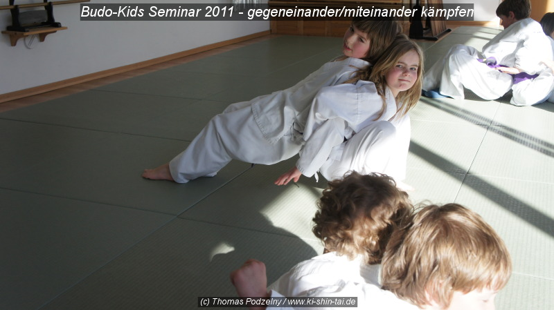 budoseminar_2011_web_059