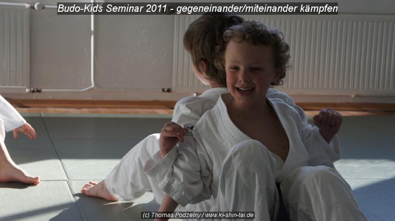 budoseminar_2011_web_060