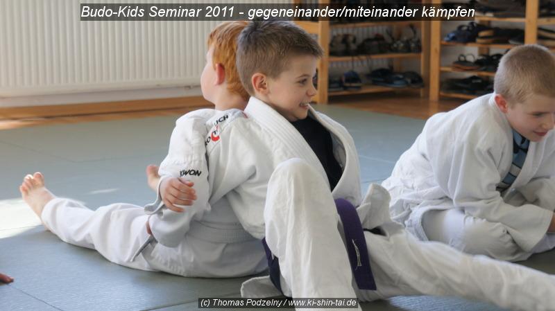 budoseminar_2011_web_061