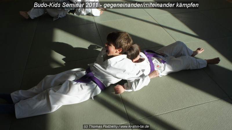 budoseminar_2011_web_063