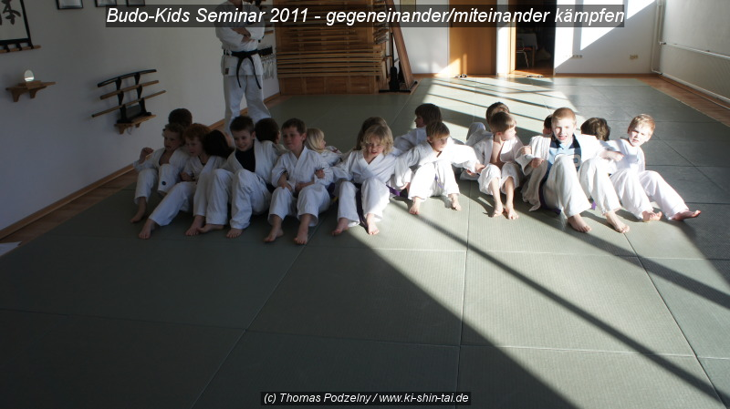 budoseminar_2011_web_066