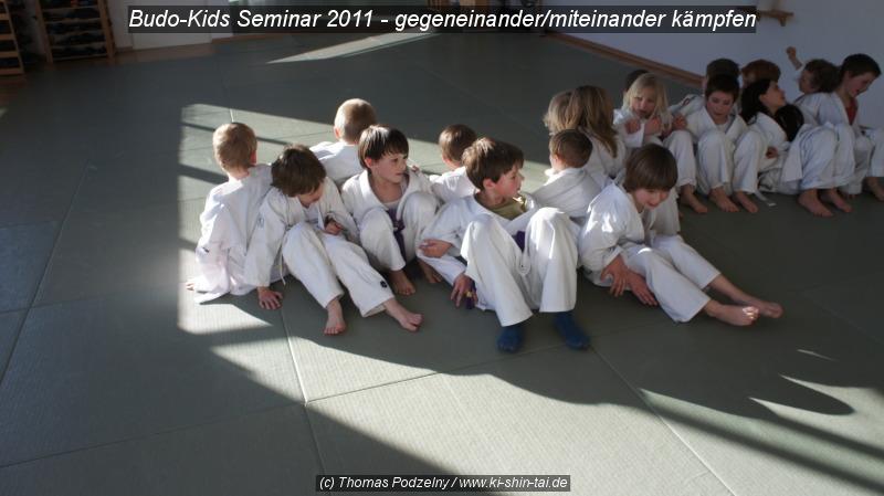 budoseminar_2011_web_067