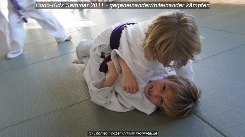 budoseminar_2011_web_069