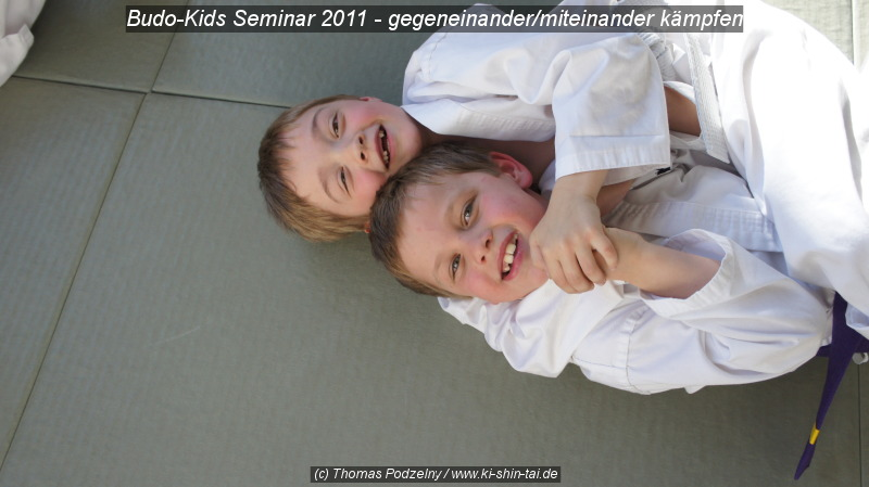 budoseminar_2011_web_071