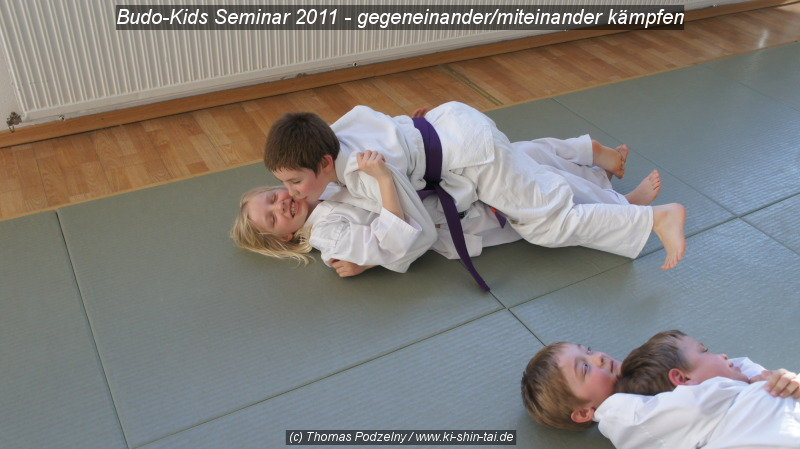 budoseminar_2011_web_072