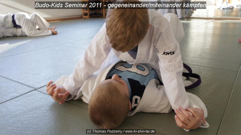 budoseminar_2011_web_073