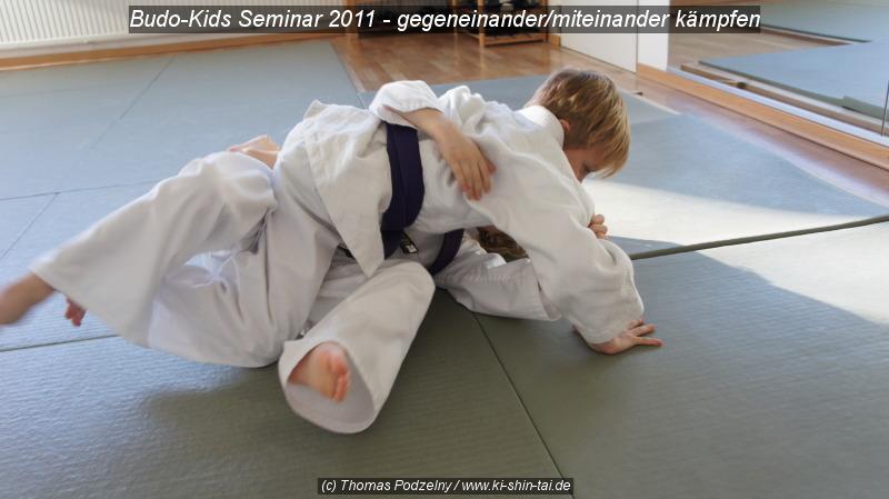 budoseminar_2011_web_074