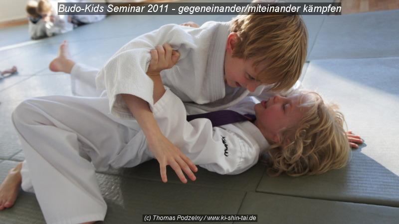 budoseminar_2011_web_075