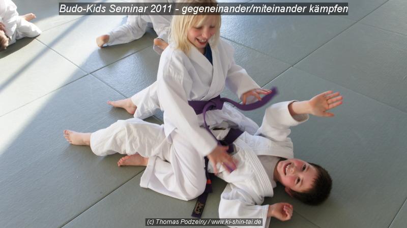 budoseminar_2011_web_079