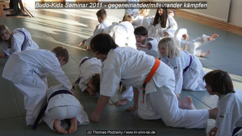 budoseminar_2011_web_080