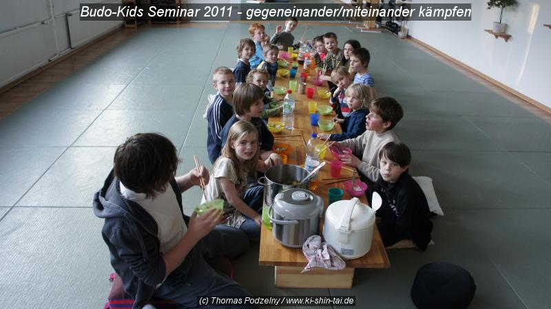 budoseminar_2011_web_081
