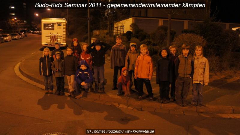 budoseminar_2011_web_084
