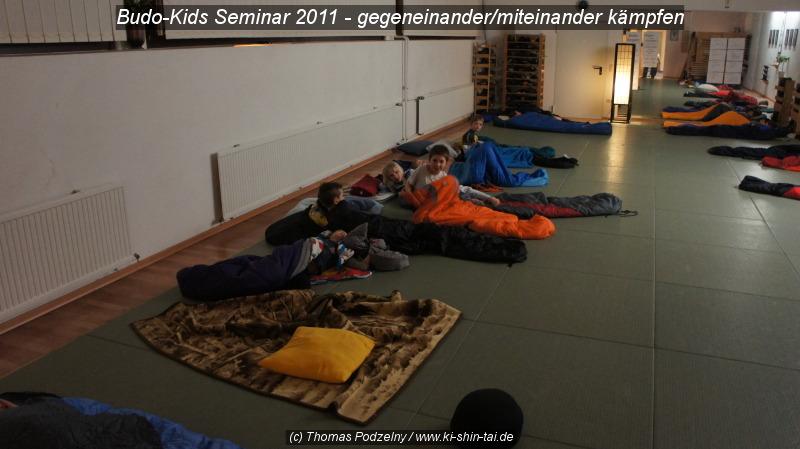 budoseminar_2011_web_085