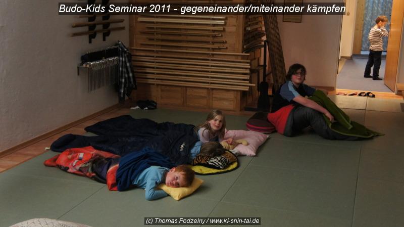 budoseminar_2011_web_086