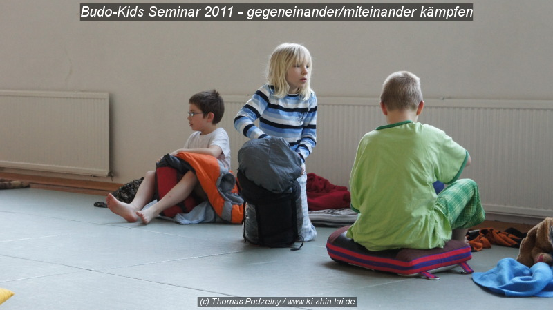 budoseminar_2011_web_091