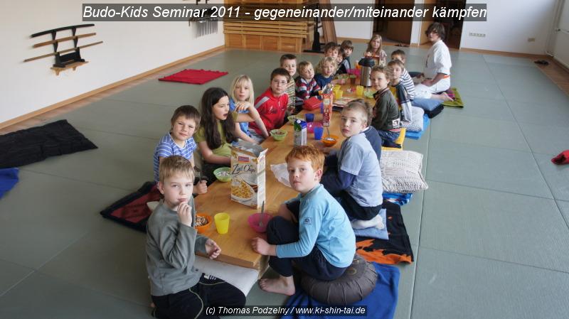 budoseminar_2011_web_093