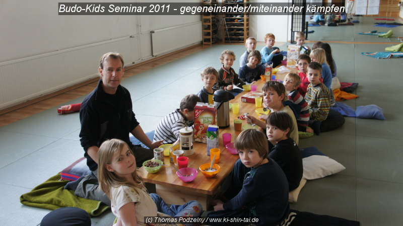 budoseminar_2011_web_094