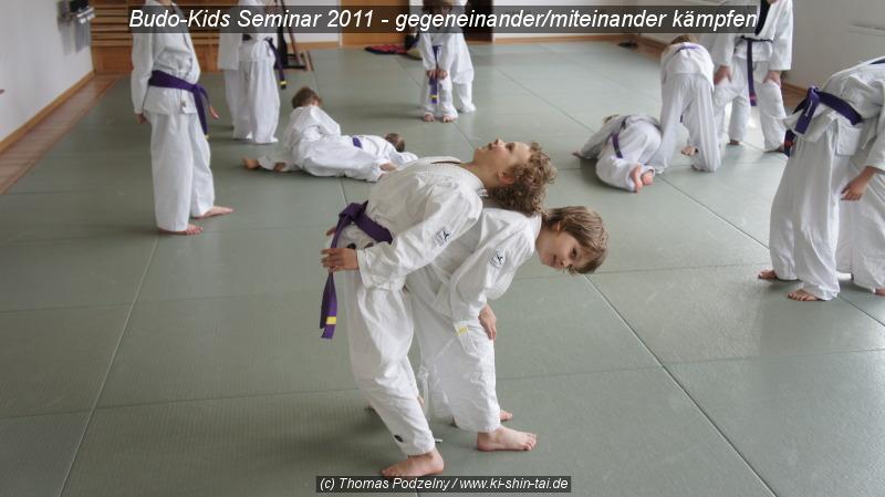 budoseminar_2011_web_097