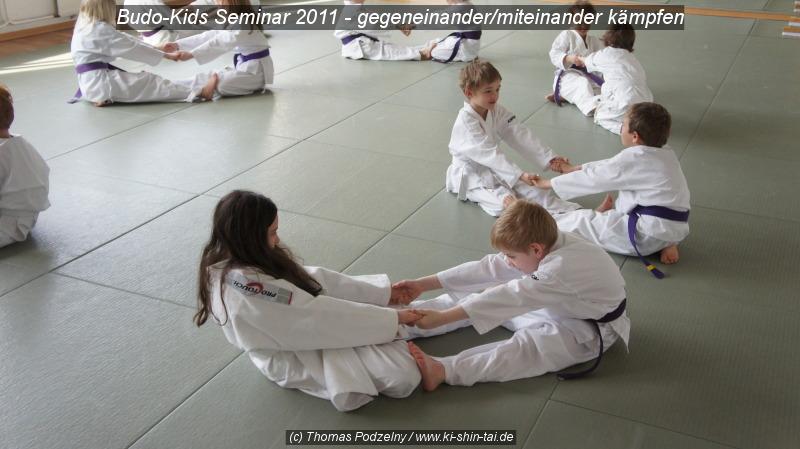 budoseminar_2011_web_100