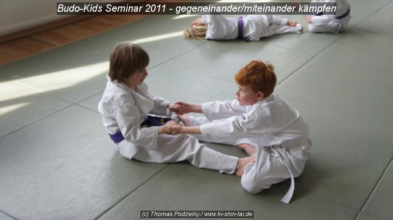 budoseminar_2011_web_101