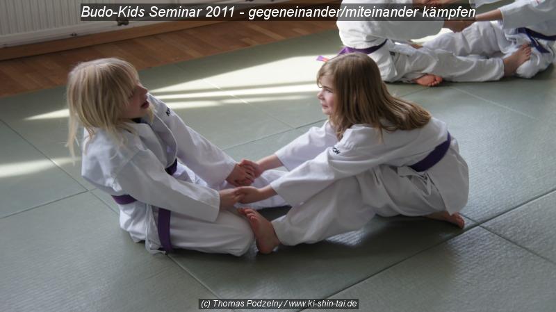 budoseminar_2011_web_102