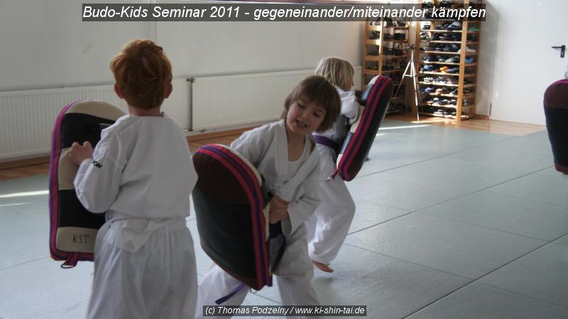 budoseminar_2011_web_103