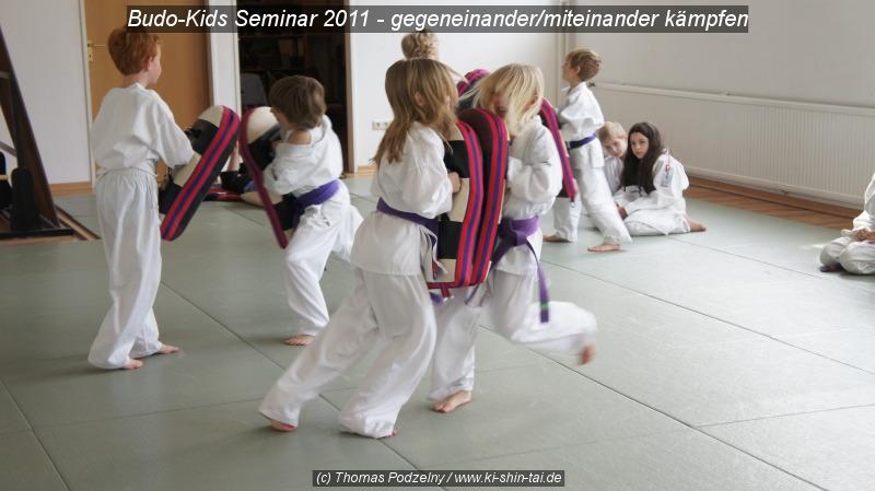 budoseminar_2011_web_104