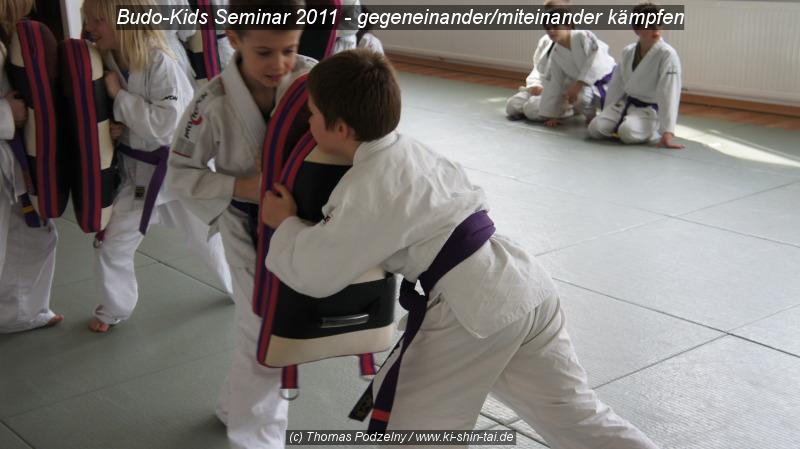 budoseminar_2011_web_105