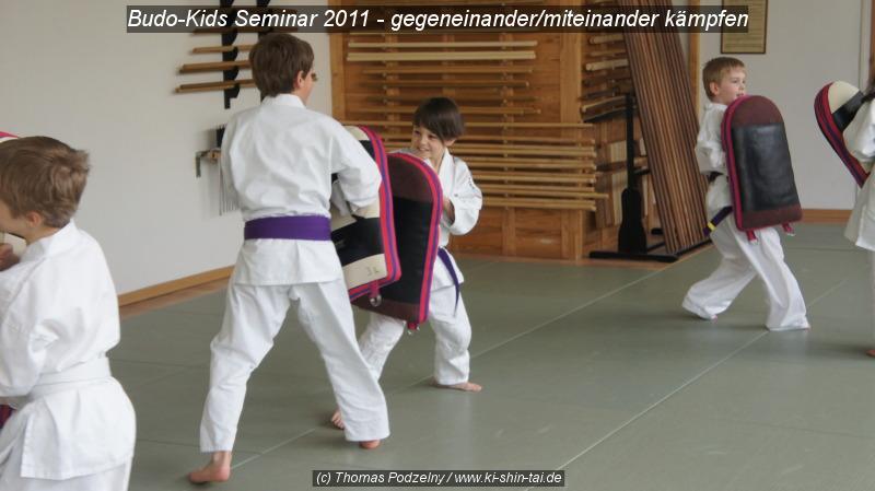 budoseminar_2011_web_107