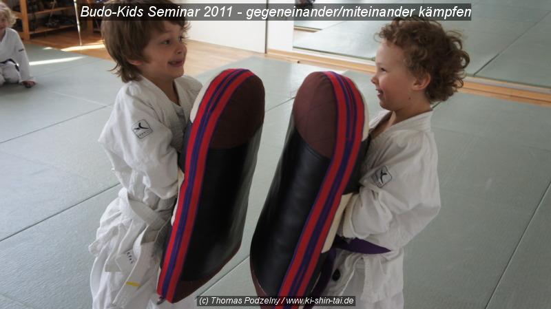 budoseminar_2011_web_108