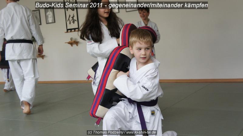 budoseminar_2011_web_110