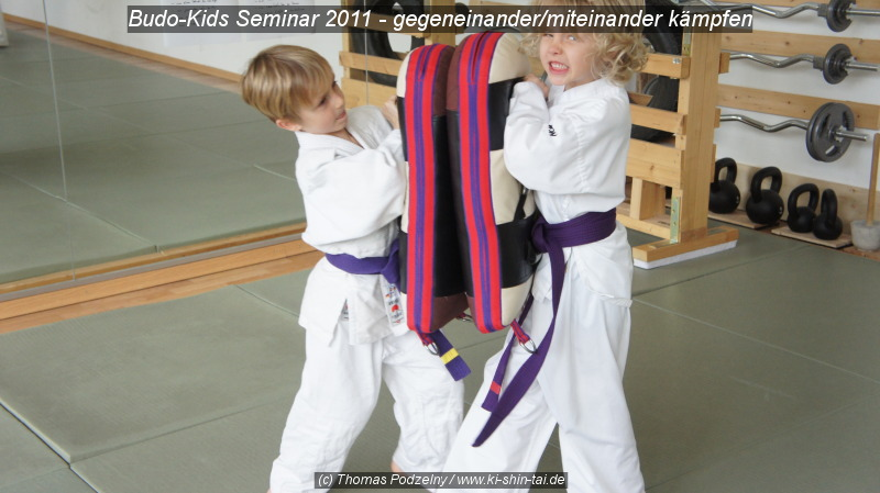 budoseminar_2011_web_111