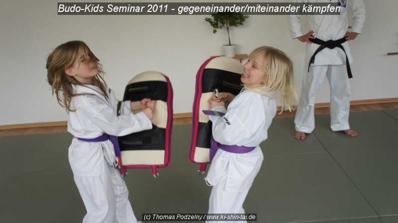 budoseminar_2011_web_112