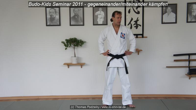 budoseminar_2011_web_113