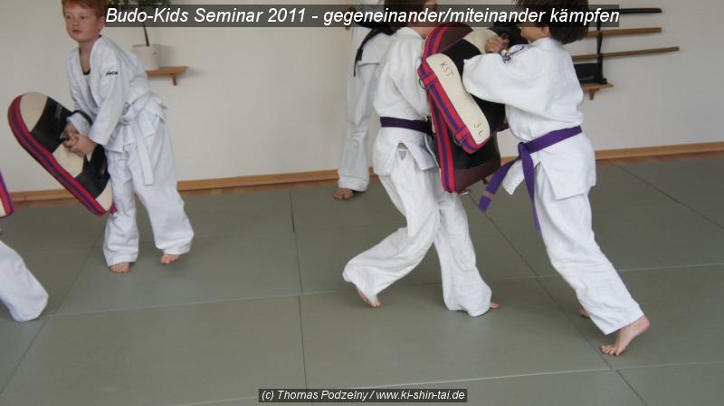 budoseminar_2011_web_114