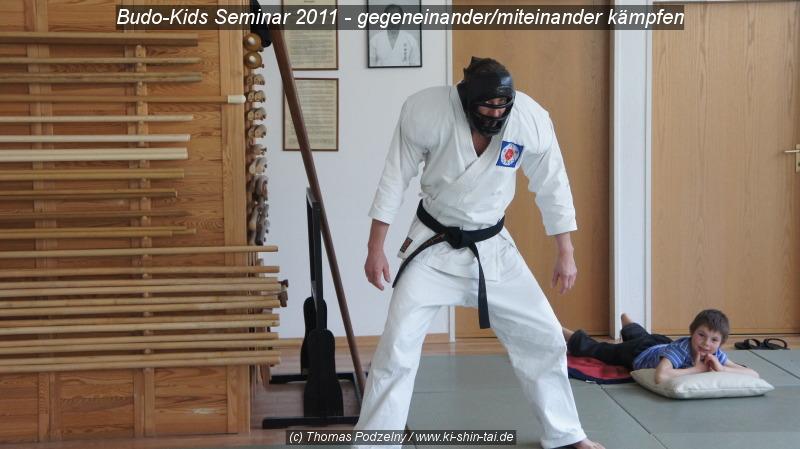 budoseminar_2011_web_115