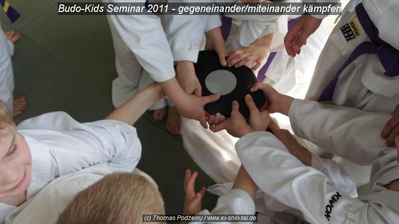 budoseminar_2011_web_118