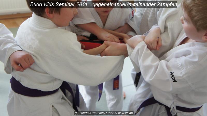 budoseminar_2011_web_119