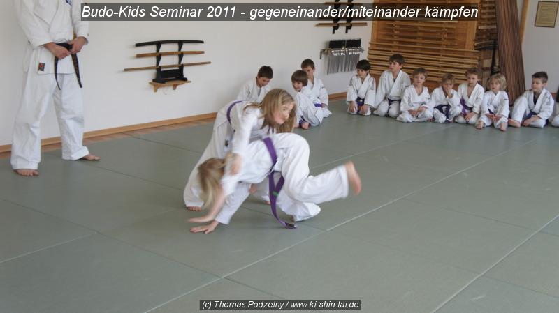 budoseminar_2011_web_121