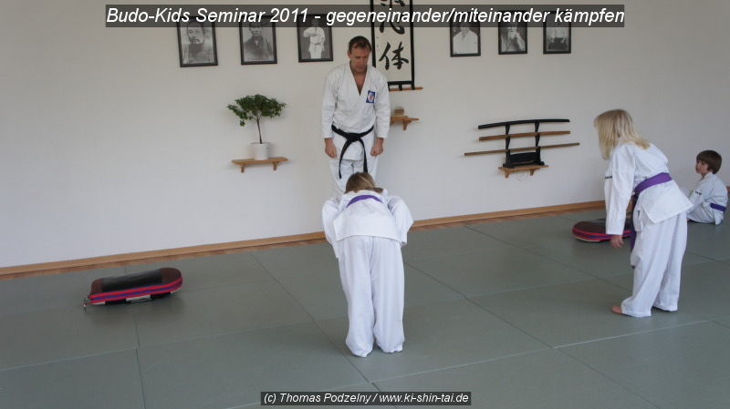 budoseminar_2011_web_122