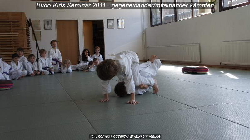 budoseminar_2011_web_124