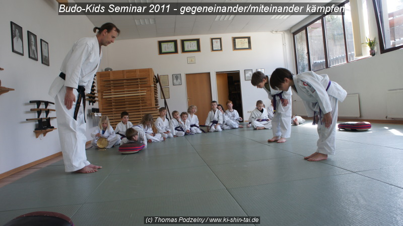 budoseminar_2011_web_126
