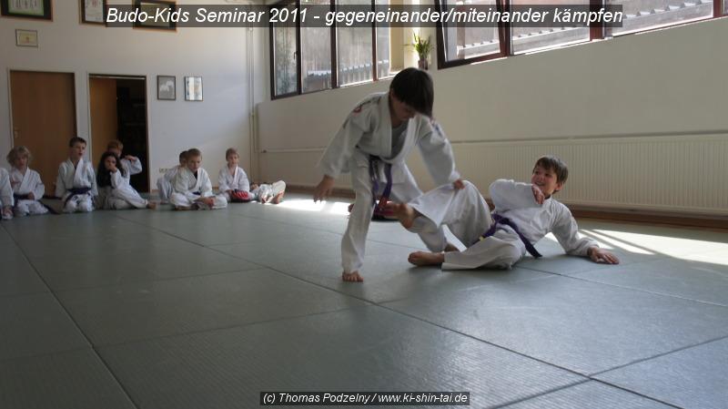 budoseminar_2011_web_128