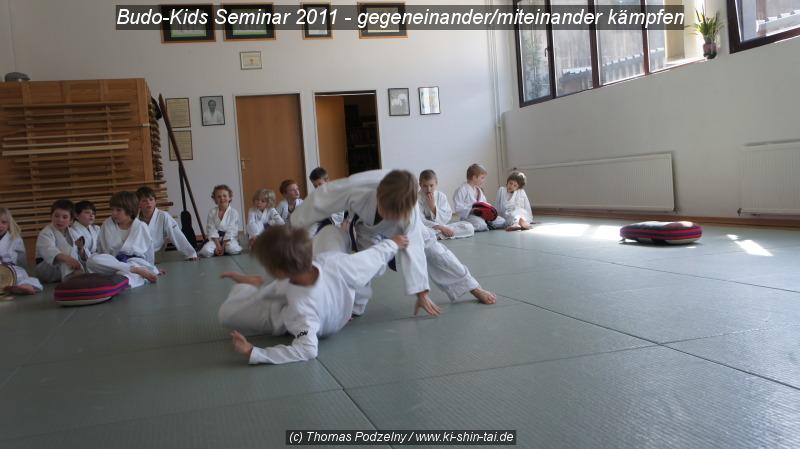 budoseminar_2011_web_130