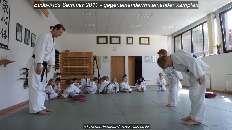 budoseminar_2011_web_131