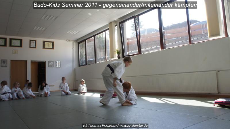 budoseminar_2011_web_132