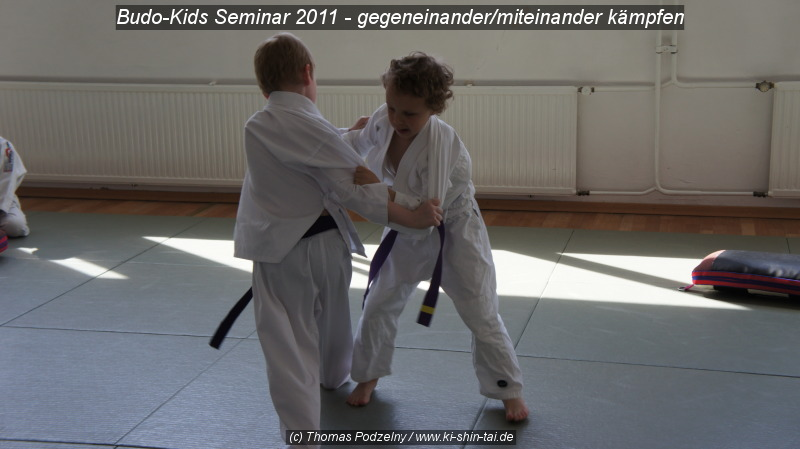 budoseminar_2011_web_134