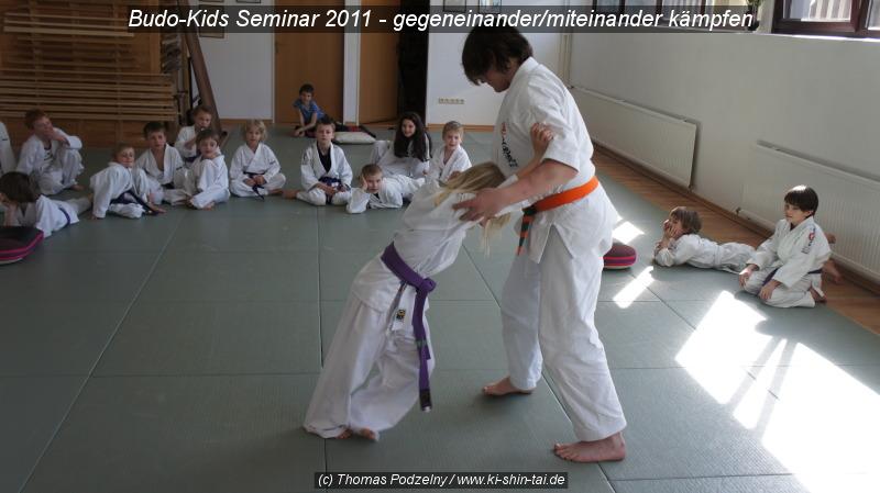 budoseminar_2011_web_136