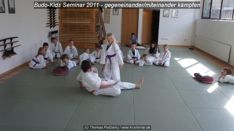 budoseminar_2011_web_137