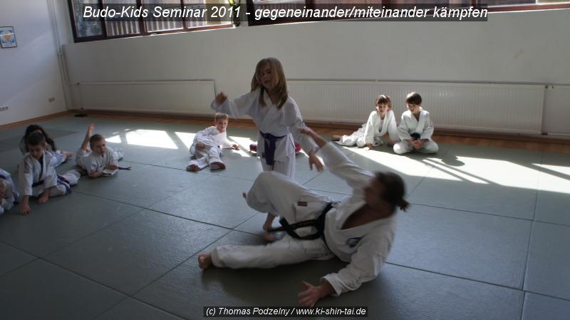 budoseminar_2011_web_138